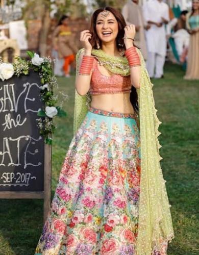 mahira khan latest pics