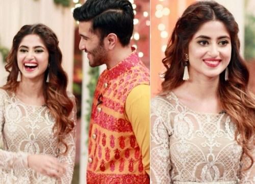 sajal ali and feroz khan relationship questions