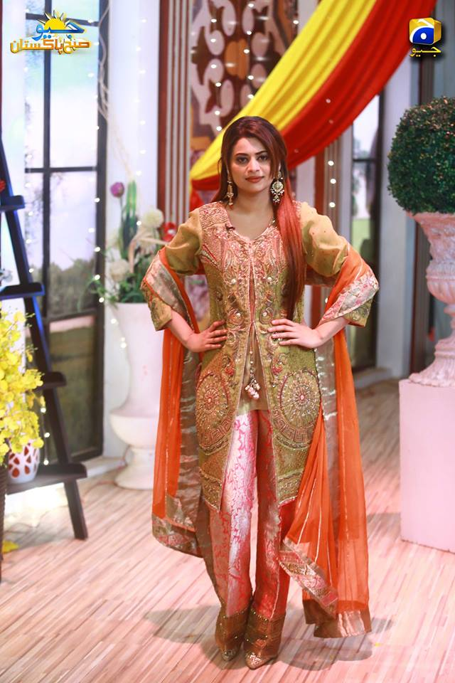Friend from pakistan - 4 9