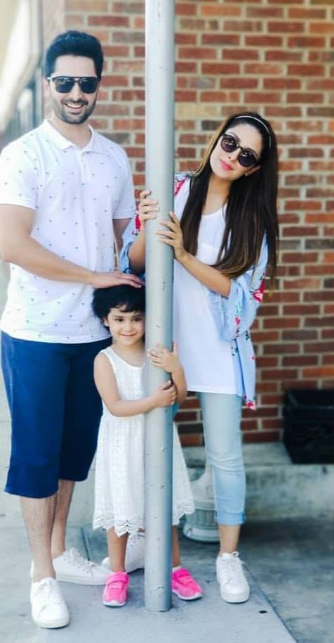 beautiful new pictures of ayeza khan amp danish taimoor with
