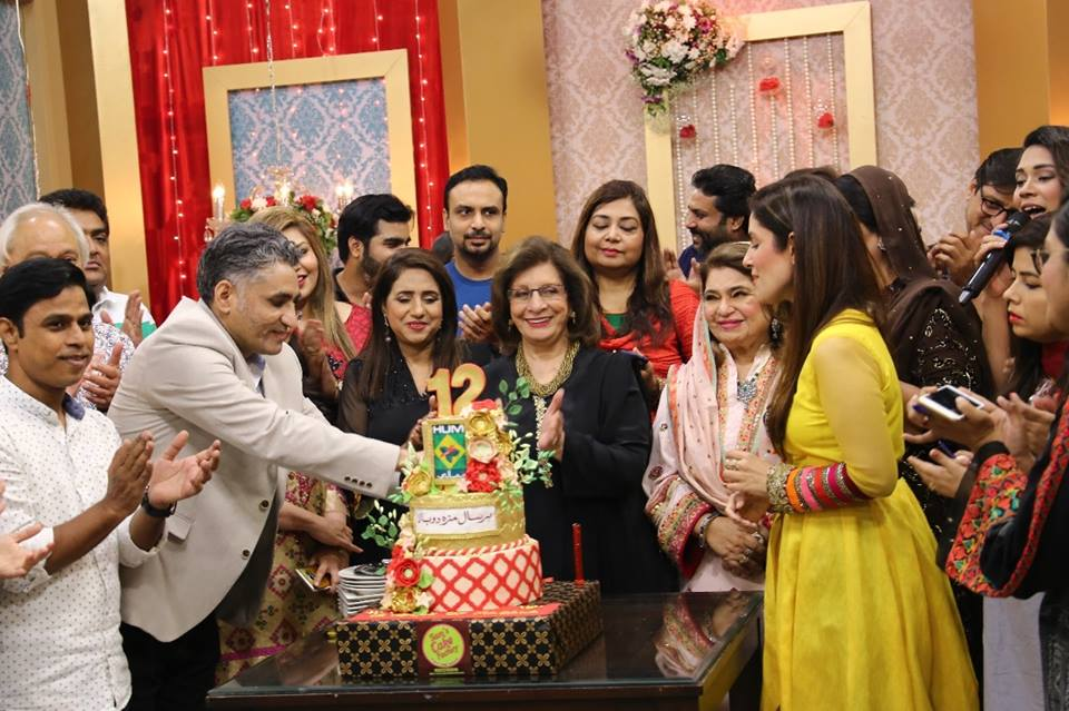 Image result for chef tahir chaudhry passed away