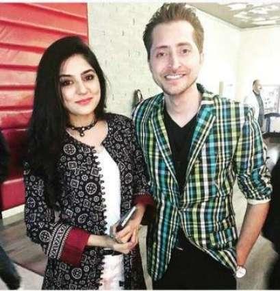 Details of Pakistani Celebrities who Got Divorce in 2018