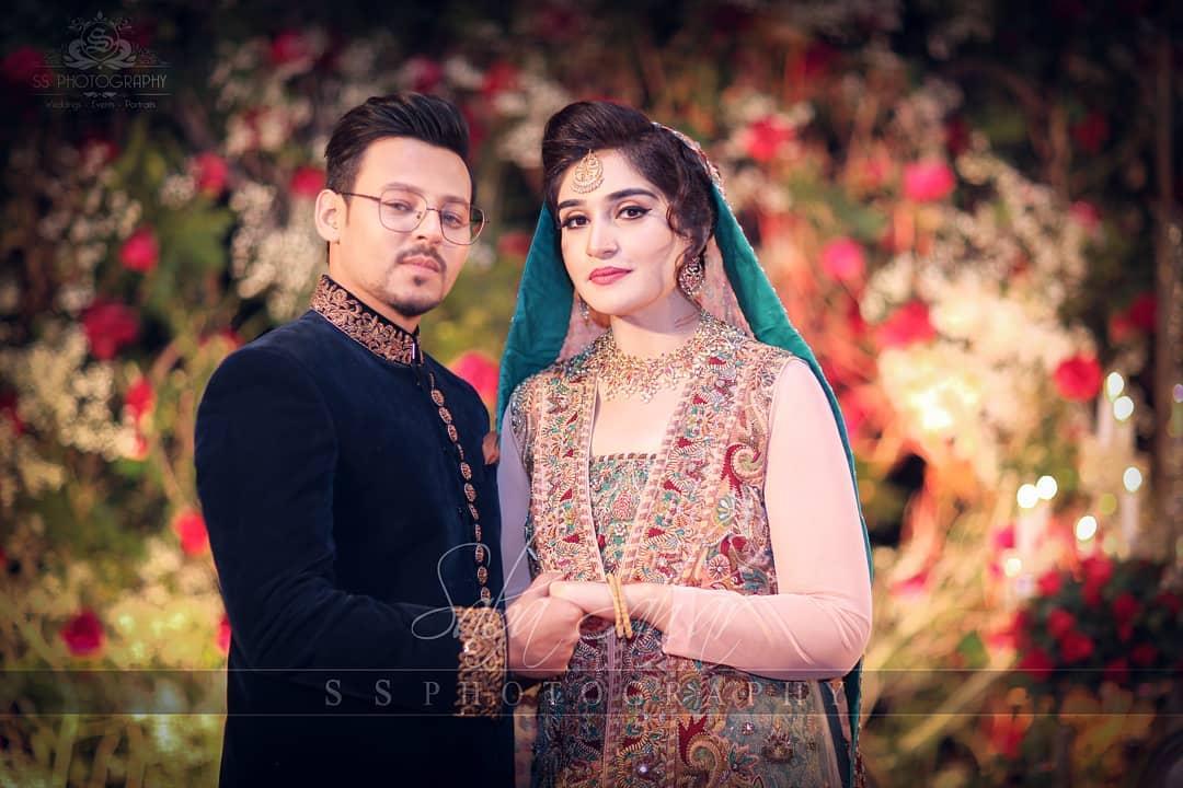 Pakistani Fashion Com