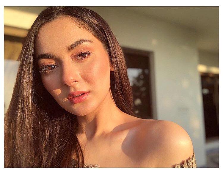 latest photoshoot asim azhar hania amir pakistani drama celebrities
