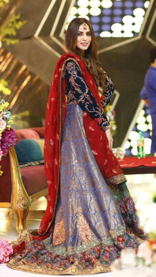 Privacy Policy >> Beautiful Nimra Khan at a Wedding Event | Pakistani Drama ...